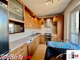 ‼️✳️ Predáme 3 izbový byt, Žilina - Bulvár, A. Bernoláka, LEN U NÁS !✳️  , Reality, Byty  | Tetaberta.sk - bazár, inzercia zadarmo