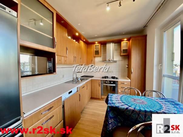 ‼️✳️ Predáme 3 izbový byt, Žilina - Bulvár, A. Bernoláka, LEN U NÁS !✳️ , foto 1 Reality, Byty | Tetaberta.sk - bazár, inzercia zadarmo