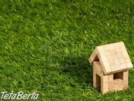 RK07029 Pozemok / Stavebný pozemok (Predaj) , Reality, Pozemky  | Tetaberta.sk - bazár, inzercia zadarmo