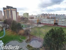 3-izbový byt BA Petržalka, 2x loggia , Reality, Byty  | Tetaberta.sk - bazár, inzercia zadarmo