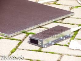 Vyhrevna podlozka riadena digitalnym termostatom , Zvieratá, Straty a nálezy  | Tetaberta.sk - bazár, inzercia zadarmo