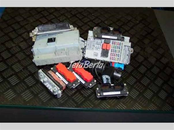 Fiat Punto motorove jednotky, foto 1 Auto-moto | Tetaberta.sk - bazár, inzercia zadarmo