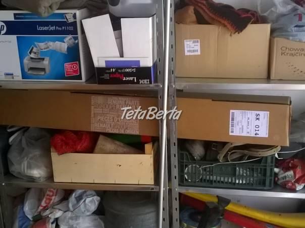 Predám túto funkčnú lampu., foto 1 Elektro, Drobná domáca elektronika | Tetaberta.sk - bazár, inzercia zadarmo