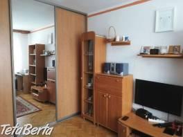 2-izbový byt v Žiline - sídlisko Vlčince 2 , Reality, Byty  | Tetaberta.sk - bazár, inzercia zadarmo
