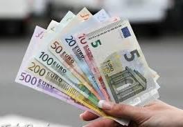 Pomoc chudobným, ktorí potrebujú financie , Obchod a služby, Ostatné  | Tetaberta.sk - bazár, inzercia zadarmo