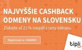 * * * Vyhľadávanie členov pre e-shopy * * *  , Práca, Kancelária - administratíva  | Tetaberta.sk - bazár, inzercia zadarmo