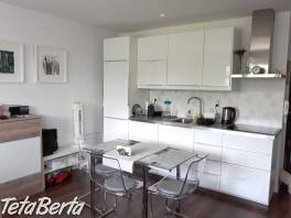 VÝRAZNE ZNÍŽENÁ CENA za veľmi pekný 1 izbový byt v novostavbe na Pasekách - možnosť dokúpiť garáž , Reality, Byty  | Tetaberta.sk - bazár, inzercia zadarmo