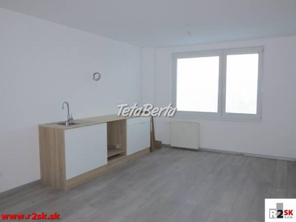 Predáme 3 izbový byt, Žilina -  Vlčince II, R2 SK. , foto 1 Reality, Byty | Tetaberta.sk - bazár, inzercia zadarmo