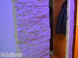 Nadstandart 1 izbovy byt spolubyvanie , Reality, Spolubývanie  | Tetaberta.sk - bazár, inzercia zadarmo