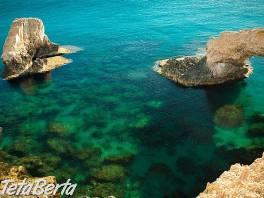Spolocnicky-Cyprus , Práca, Práca v zahraničí  | Tetaberta.sk - bazár, inzercia zadarmo