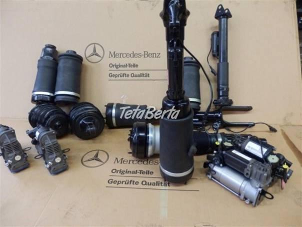 Veškeré komponenty na vzduchov, foto 1 Auto-moto | Tetaberta.sk - bazár, inzercia zadarmo