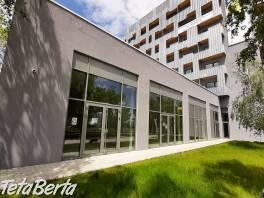 Prenájom obchodno – prevádzkového priestoru (76 m2) na Račianskej, Krasňany , Reality, Kancelárie a obch. priestory  | Tetaberta.sk - bazár, inzercia zadarmo