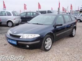 Renault Laguna 1,8 16V , Auto-moto, Automobily  | Tetaberta.sk - bazár, inzercia zadarmo