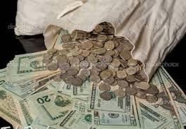 Finančná pomoc medzi čestnými jednotlivcami , Obchod a služby, Financie  | Tetaberta.sk - bazár, inzercia zadarmo