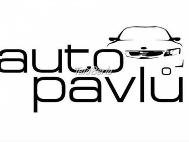 Kia Carens 1,6 GDi 7 míst COMFORT PLUS + WINTER, foto 1 Auto-moto, Automobily | Tetaberta.sk - bazár, inzercia zadarmo