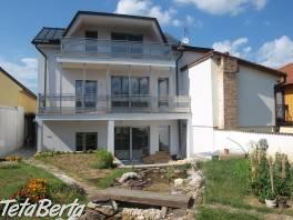 Dom na predaj , Reality, Domy  | Tetaberta.sk - bazár, inzercia zadarmo