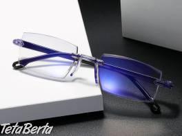 Dioptrické okuliare na čítanie +2,0 , Móda, krása a zdravie, Okuliare  | Tetaberta.sk - bazár, inzercia zadarmo