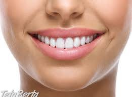 Zdravé zuby, zdravé ďasná , Móda, krása a zdravie, Starostlivosť o zdravie  | Tetaberta.sk - bazár, inzercia zadarmo