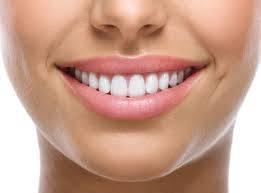 Zdravé zuby, zdravé ďasná, foto 1 Móda, krása a zdravie, Starostlivosť o zdravie | Tetaberta.sk - bazár, inzercia zadarmo