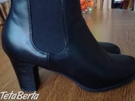 topánky , Móda, krása a zdravie, Oblečenie  | Tetaberta.sk - bazár, inzercia zadarmo