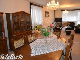 PREDAJ: 6 izbový rodinný dom, úžitková plocha 306m2, pozemok 714m2,Rusovce BAV , Reality, Domy  | Tetaberta.sk - bazár, inzercia zadarmo