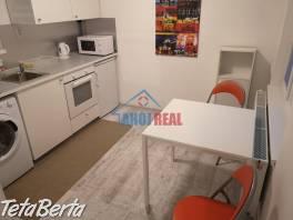 Nový byt NOVO zariadený, OC CENTRAL,POLUS , Reality, Byty  | Tetaberta.sk - bazár, inzercia zadarmo