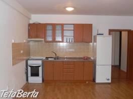 Prenájom novostavby 2-izbového byt v Dúbravke Byt sa prenají , Reality, Byty  | Tetaberta.sk - bazár, inzercia zadarmo