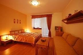 Apartmánový byt na predaj v Hrabovskej doline pri Ružomberku, foto 1 Reality, Byty | Tetaberta.sk - bazár, inzercia zadarmo