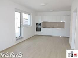 Prenajmeme 2+kk byt, Žilina - Hliny, Bulvár Residence, 101,54 m², R2 SK.  , Reality, Byty  | Tetaberta.sk - bazár, inzercia zadarmo