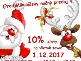 METROVÝ TEXTIL A GALANTÉRIA JANA DARÁŽOVÁ HOLÍČ , Obchod a služby, Ostatné  | Tetaberta.sk - bazár, inzercia zadarmo