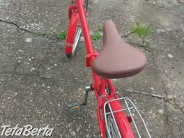 skladací bycikel  , Hobby, voľný čas, Šport a cestovanie  | Tetaberta.sk - bazár, inzercia zadarmo