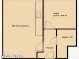 Predaj 1,5 izbový byt Trenčianska ulica - Ružinov , Reality, Byty  | Tetaberta.sk - bazár, inzercia zadarmo