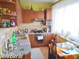 2 izbový byt vo Zvolene - časť Môťová , Reality, Byty  | Tetaberta.sk - bazár, inzercia zadarmo