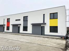 Predaj 3i bytu /80m2/ v novostavbe v Ivanke pri Dunaji , Reality, Byty  | Tetaberta.sk - bazár, inzercia zadarmo