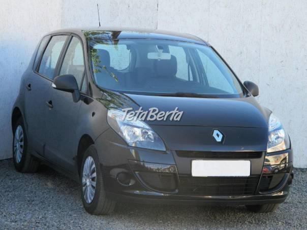 Renault Scénic 1.6 16V, foto 1 Auto-moto, Automobily | Tetaberta.sk - bazár, inzercia zadarmo