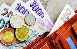 Mzdové účtovníctvo , Obchod a služby, Financie  | Tetaberta.sk - bazár, inzercia zadarmo