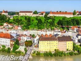 Burghausen– opatrovanie pri rakúskych hraniciach , Práca, Zdravotníctvo a farmácia  | Tetaberta.sk - bazár, inzercia zadarmo
