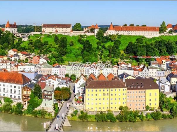 Burghausen– opatrovanie pri rakúskych hraniciach, foto 1 Práca, Zdravotníctvo a farmácia | Tetaberta.sk - bazár, inzercia zadarmo