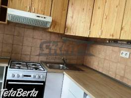 GRAFT ponúka 2 izb. byt Vrútocká ul. – Trnávka. , Reality, Byty  | Tetaberta.sk - bazár, inzercia zadarmo