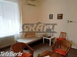 GRAFT ponúka 1-zb. byt Osadná ul. - N. Mesto , Reality, Byty  | Tetaberta.sk - bazár, inzercia zadarmo