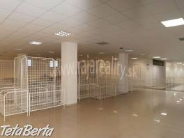 Obchodný priestor na Južnej triede - znížená cena , Reality, Kancelárie a obch. priestory  | Tetaberta.sk - bazár, inzercia zadarmo