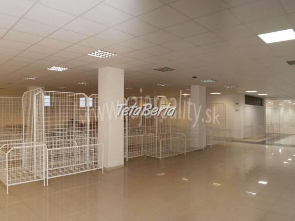 Obchodný priestor na Južnej triede - znížená cena, foto 1 Reality, Kancelárie a obch. priestory   Tetaberta.sk - bazár, inzercia zadarmo