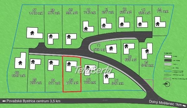 RE060225 Pozemok / Trvalé trávnaté porasty (Predaj), foto 1 Reality, Pozemky | Tetaberta.sk - bazár, inzercia zadarmo