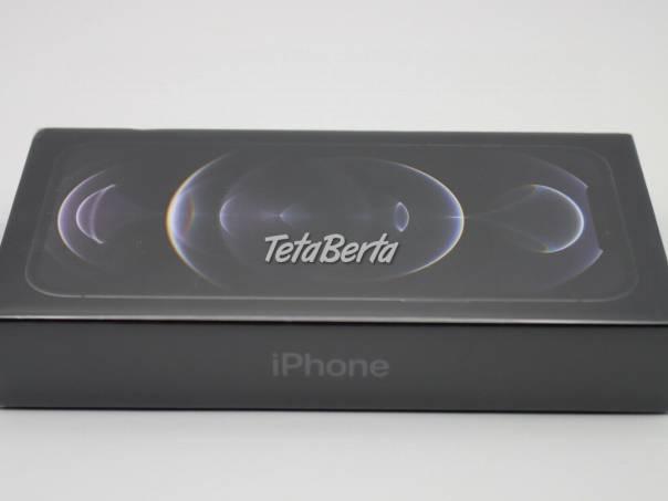 Apple iPhone 12 Pro Max, 12 pro, 12 mini, 12, iPad pro, foto 1 Elektro, Mobilné telefóny   Tetaberta.sk - bazár, inzercia zadarmo