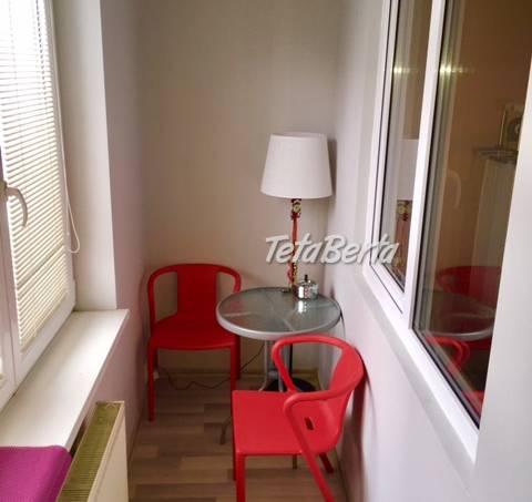 3 izbový tehlový byt  Košice, foto 1 Reality, Byty | Tetaberta.sk - bazár, inzercia zadarmo