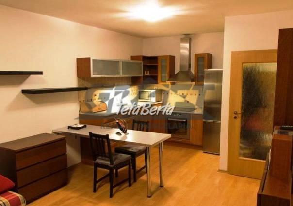 GRAFT ponúka 2-izb. byt Vrakunská cesta – Ružinov / NOVOSTAVBA /, foto 1 Reality, Byty | Tetaberta.sk - bazár, inzercia zadarmo