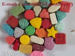 Kryštalický metamfetamín, ketamín hcl, čistá mdma, xtc, tabletky extázy, čistá lsd, jwh-018, MDPV , Reality, Ostatné    Tetaberta.sk - bazár, inzercia zadarmo