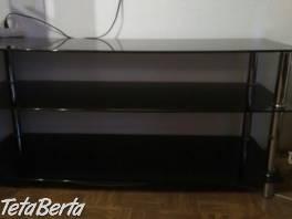 Predám stôl pod TV , Dom a záhrada, Stoly, pulty a stoličky  | Tetaberta.sk - bazár, inzercia zadarmo