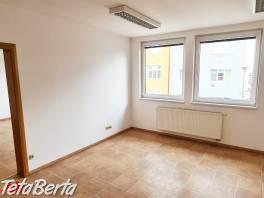 Prenajmeme dvoj-kanceláriu, Žilina - širšie centrum, Bratislavská ul., R2 SK. , Reality, Kancelárie a obch. priestory    Tetaberta.sk - bazár, inzercia zadarmo