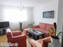 Predaj 3 izbový byt, Romanova ulica, BA V – Petržalka, loggia , Reality, Byty  | Tetaberta.sk - bazár, inzercia zadarmo